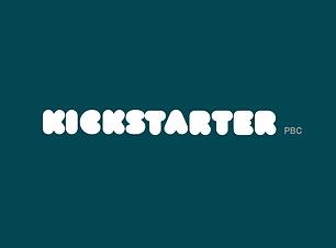 og-kickstarter-social-d58bfe030adf82001e