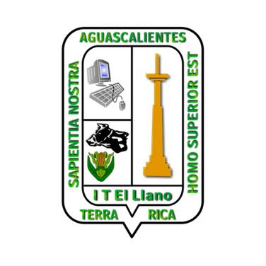 Instituto Tecnológico El Llano