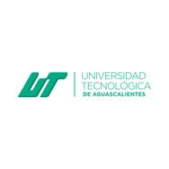 Universidad Tecnológica de Aguascalientes
