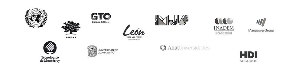 Banners Página WEB (1).png
