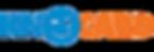 knocard-logo-print.png