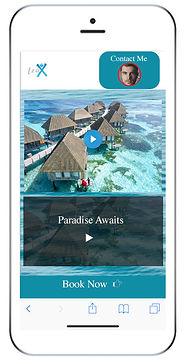 TravelPlaylist.jpg