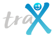 Trax Logo.png