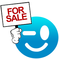 Real estate agent2.png