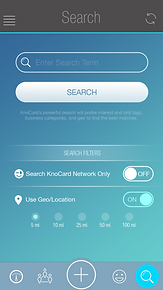 050-search-query-a.png
