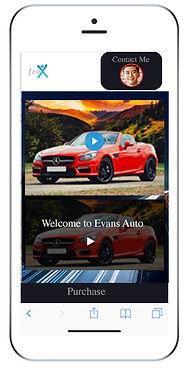 AutoPlaylist.jpg