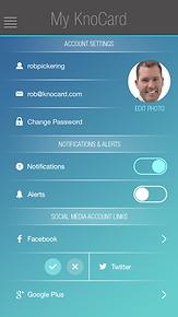 041-profile-settings.png