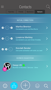 022-contacts-network-a.png