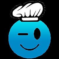 Restaurant owner1.png