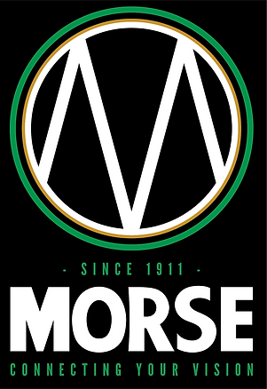MORSE_LOGO_STACKED__OUTLINED_REVERSED_CM