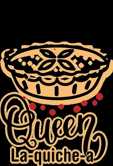 QUEEN logos-01.png