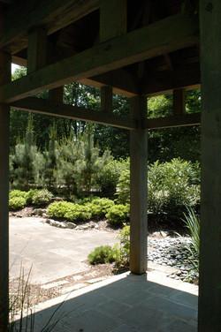 Daikin Garden - Frazier Park