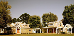 Wyker Residence