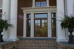 Smith Residence