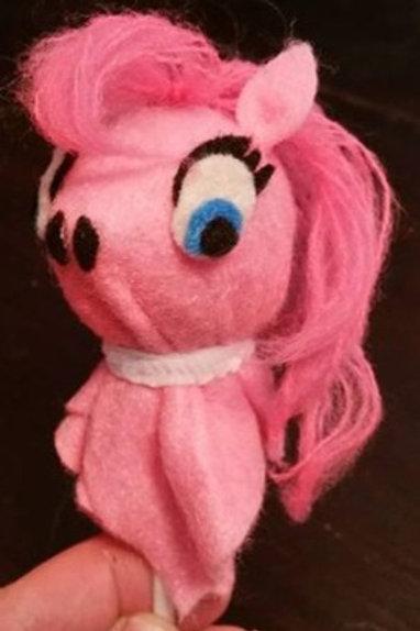 My Little Pony Lollipop