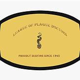 League of Plague Doctors.jpg