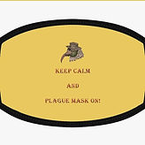 Keep Calm Mask.jpg