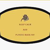 Keep Calm Mask.jpg