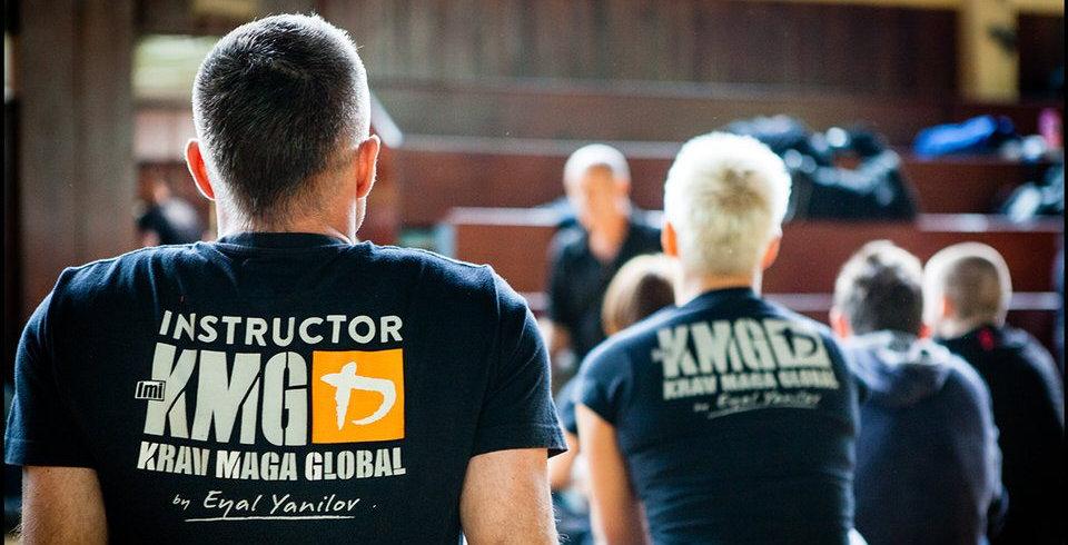 kmg-instructor-photo.jpg