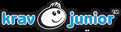 kravjunior_logo-copy.png