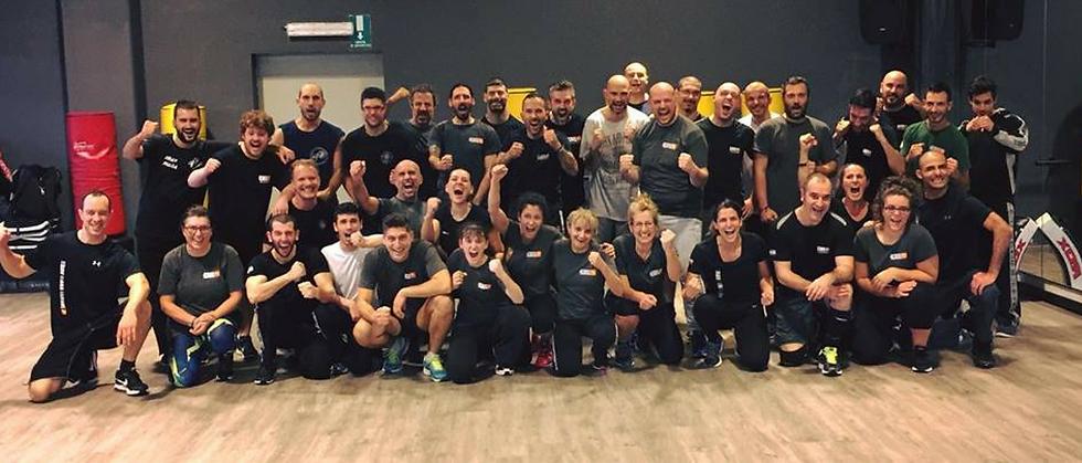 Foto di gruppo evento Torino 2017.png