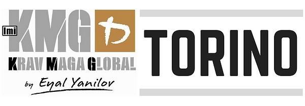 TORINO(8).png