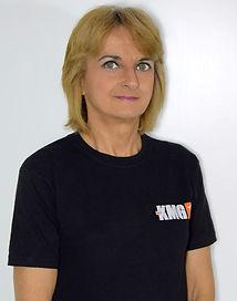 Vilma-Brunatti-2.jpg