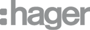 hager_LOGO-1.png