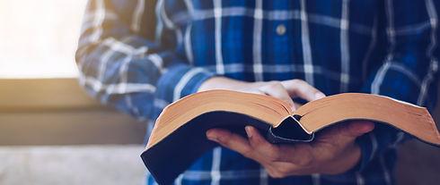 Mens-Bible-Study-blue-shirt-MAIN.jpg