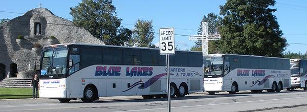 Tour buses 006_edited.jpg