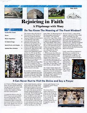 Newsletter-Fall-2019-1.jpg