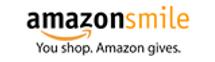 Amazon-Smile-Logo-160w.png