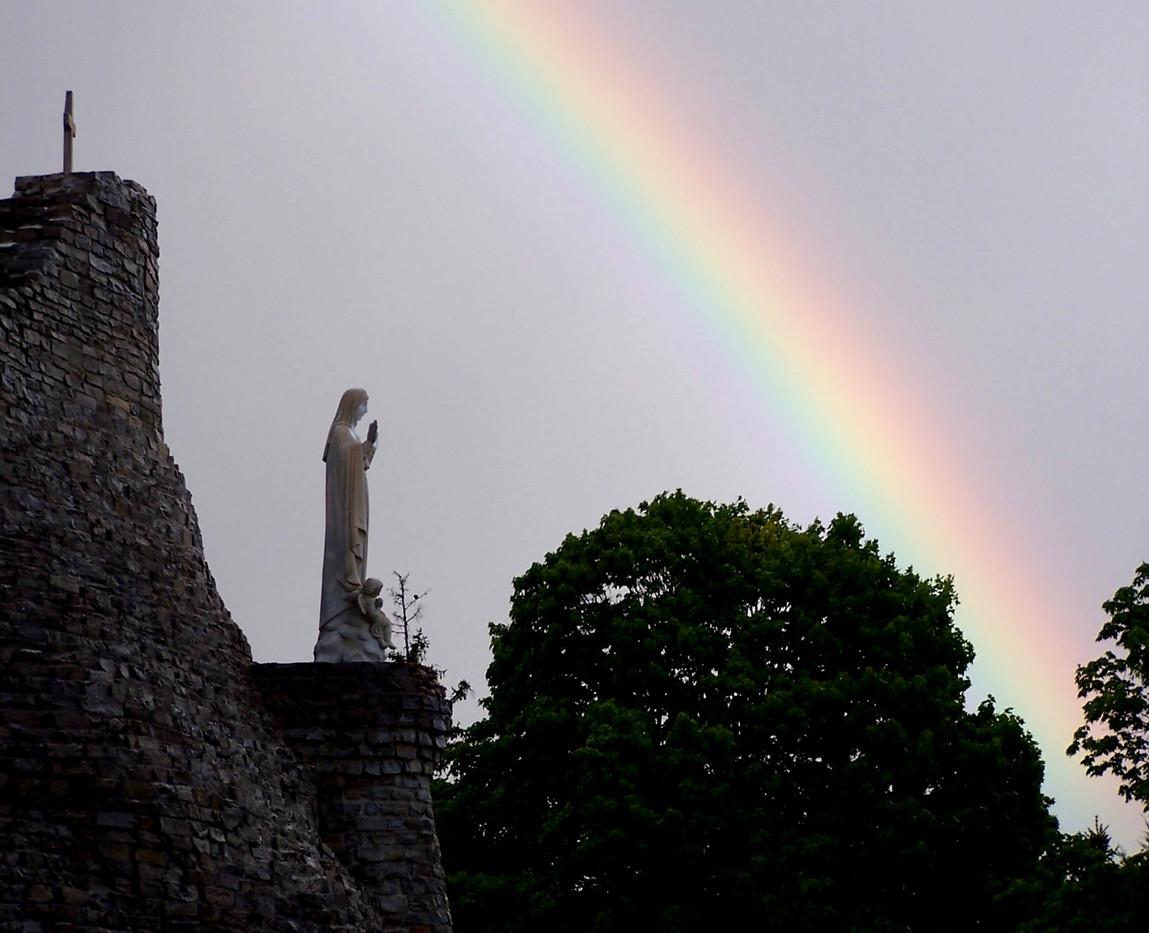 Rainbow & Mary 2.jpg