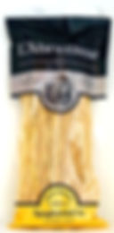 Egg Spaghettini#1(9313768000146)_edited.