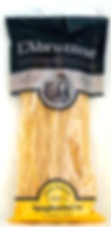 Egg Spaghettini#1(9313768000146)_edited.