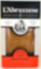 Organic Spelt Instant Lasagne (931376800