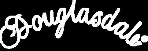 DOUGLAS (2).png