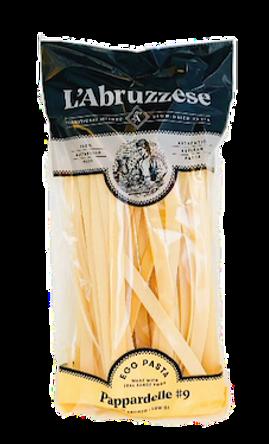 L'Abruzzese.png