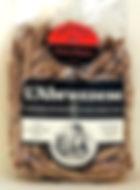 Organic Spelt Penne Rigate (931376800330