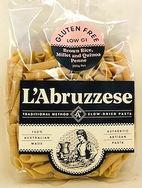 L'Abruzzese Gluten Free_edited.jpg