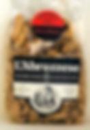 Organic Spelt Orecchiette (9313768000417