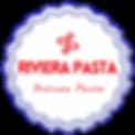 Riviera Pasta Australia
