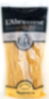 Egg Spaghetti#3(9313768000054)_edited.jp