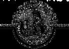 L'Abruzzese Pasta Logo