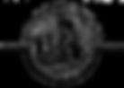 L'Abruzzese Logo W .png