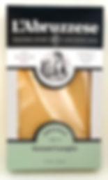 Organic Instant Lasagne(9313768004335)_e