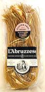 Buckwheat and Brown Rice Spaghetti_edite