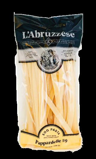 L'Abruzzese%2520Free%2520Range%2520Egg%2