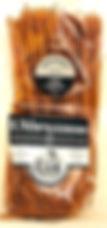 Gourmet Chilli Linguine (9313768000207)_
