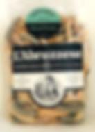 Organic Mixed Penne (9313768004434)_edit